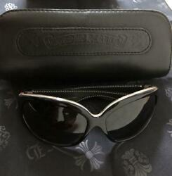 Chrome Hearts Sunglasses Rare Fast Free Shipping From Japan With Tracking(CH171)