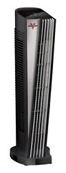 Vornado ATH1 Whole Room Portable Tower Heater Automatic Climate Control V-Flow