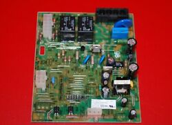 Whirlpool Refrigerator Electronic Control Board - Part 2321711
