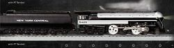 Lionel 6-82536 Nyc Legacy 5429 Empire State Express