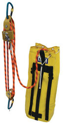 3m Capital Safety Rescuemate Compact Kit 8702098