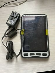 Mmx-070 Tablet Display For Trimble Caseih Agriculture Guidance Plm Afs Academy