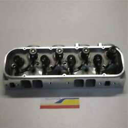 Racing Power Rpc R4403-a Engine Cylinder Head Bb Chevy Aluminum Complete Assem
