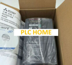 1pc Mitsubishi Fr-a840-00620-2-60 New In Box Fra84000620260