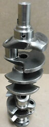Bryant 7723 4340 Bb Chevy 3.595 Stroke 4.900 Bore Spacing 2.747m/1.998 Smjr
