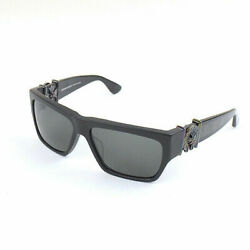 Chrome Hearts Sunglasses Monster Horseshoes FS From Japan With Tracking! (CH38)