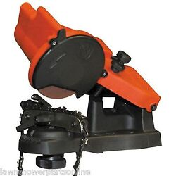 Chain Sharpener 240v Electric Chainsaw Sharpener By Ise®