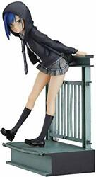 Darling In The Frankis Ichigo Strawberry 1/7 Scale Abs And Pvc Figure