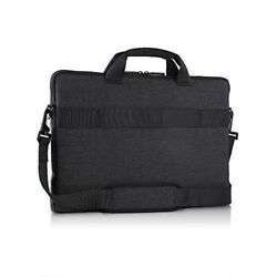 GENUINE Dell 7MTR0 Laptop Bag Professional Sleeve 13 Heather Gray $18.04