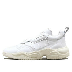 Adidas Supercourt Rx Home Of Classics Shoes Ef1894 White Size 4-12