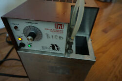 Hoefer Rcb 300 Circulating Water Bath Heater Heating Rcb300 Refrigerated Hsi