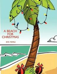 A Beach For Christmas $35.19