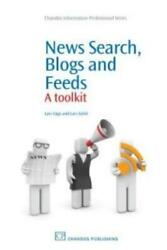 News Search Blogs And Feeds A Toolkit