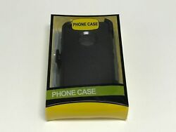 For Apple iPhone 8 8 Plus Case Belt Clip fits Otterbox Defender BLK Heavy Duty $11.99
