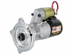 Starter M687vn For Club Country Sedan Squire Courier Delivery Custom 300