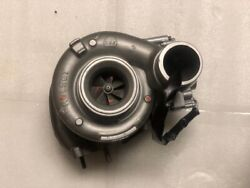 2008-2013 Dodge 6.7 Turbo With Actuator 1650+400 Core