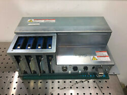 Applied Materials Amat 0041-47339 0021-82935 Adapter Tool