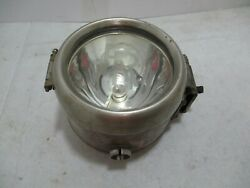 Bausch And Lomb Cowl Lights - Lamps Rolls-royce Ghost And Phantom I