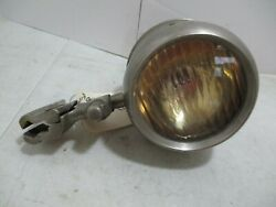Bausch And Lomb Cowl Light - Lamp Rolls-royce Ghost And Phantom I