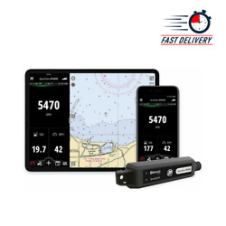 Mercury Smartcraft Vessel View Mobile Kit 8m0115080 - New/ Oem - Ios Or Android