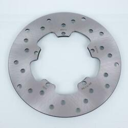 Brake Disc Sifam For Scooters Gilera 50 Dna - Etrier Grimeca 2001 To 2006 To