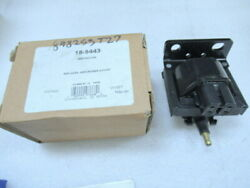 T28 Sierra Marine 18-5443 Ignition Coil New Factory Boat Parts