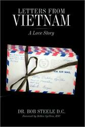 Letters From Vietnam A Love Story