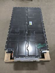 2014 Bmw I3 22 Kw Electric Lithium-ion Battery 14-17 With 20225 Miles