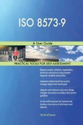 Iso 8573-9 A User Guide