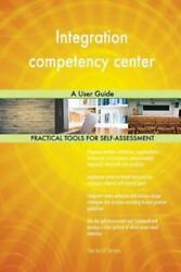 Integration Competency Center A User Guide