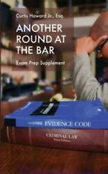 Another Round At The Bar Exam Prep Supplement