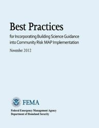 Best Practices For Incorporating Building Science Guidance Into Community R...
