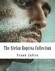 The Stefan Kopriva Collection