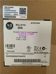 1pc New 20ad022a0aynanc0 By Dhl Or Ems P7435 Yl