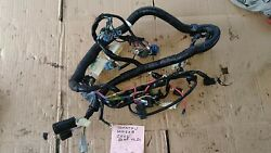 2006 Tohatsu Nissan 40 50 Hp Engine Wire Harness Cord Assy A 3z5761100