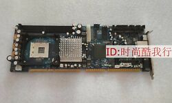 1pc 100 Test Primus M Pci-953 By Dhl Or Ems 90days Warranty P7480 Yl
