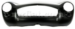 Mercedes 190 Sl W121 Front Panel New