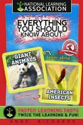Everything You Should Know About Giant Animals And Green Animals