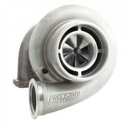 Precision Ls Series 8884 Turbo T5 Undivided 1.08a/r 1475hp. Gaskets Included.