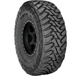 4 New 37x13.50r22 Toyo Open Country M/t Mud Tires 37135022 37 1350 22 13.50 F 12