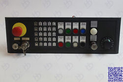 Siemens Push-button-panel 6fc5303-1af00-1aa1