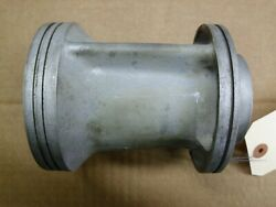 Volvo Penta Oem 872136 Bearing Housing Dpx-r A S Tsk Used Fresh Water Excellent