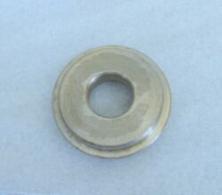 S12a Evinrude Johnson Omc 126870 Propeller Thrust Bushing New Factory Boat Parts
