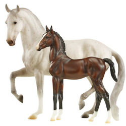 Breyer Horses Favory Airiella Gift Set Traditional Size