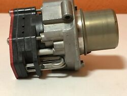 Bell Helicopter Closed Circuit Refueling Receiver P/n 209-060-694-5 745000-5