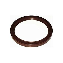 Aw55-50/51sn Axle Bell Hsg Side Volvo Awd 2000-upmetal Clad Seal