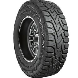 4 New 37x13.50r24 Toyo Open Country R/t Tires 37135024 37 1350 24 13.50 R24 F