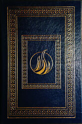 The Millennium Blues By James Gunn Easton Press Signed First Science Fiction Coa