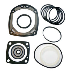 Bostitch Genuine Oem Replacement O-ring Kit Rbk8