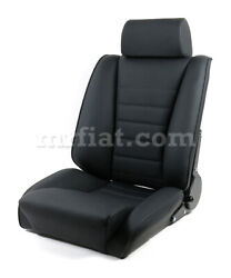 For Porsche 911 Sport S Model Sport Seat Perforated Leather New